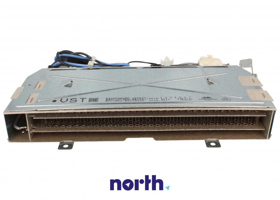 Grzałka z termostatem do suszarki Bosch 00649011,3