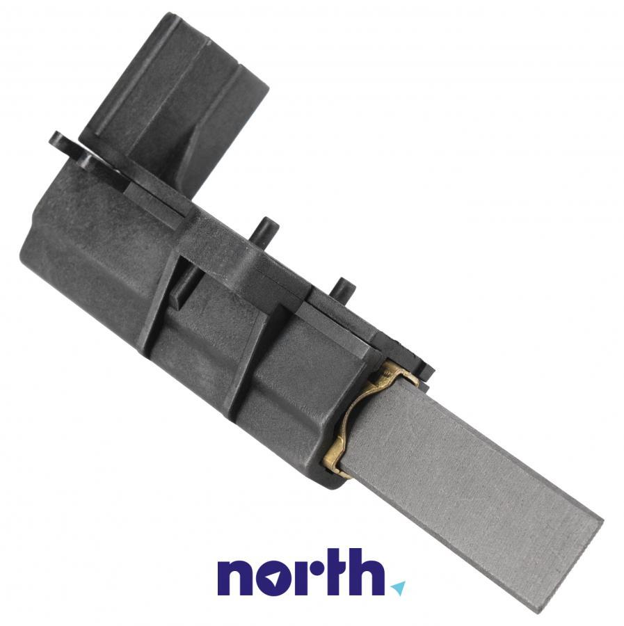Szczotka węglowa silnika do pralki Indesit 482000023145,2