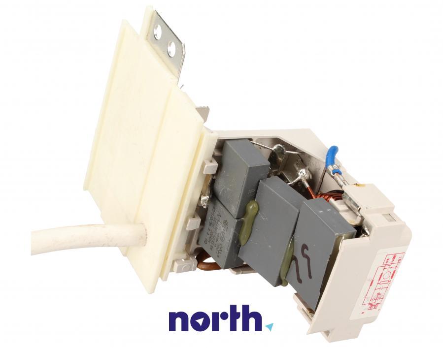 Kabel zasilający do pralki Indesit 482000023113,1
