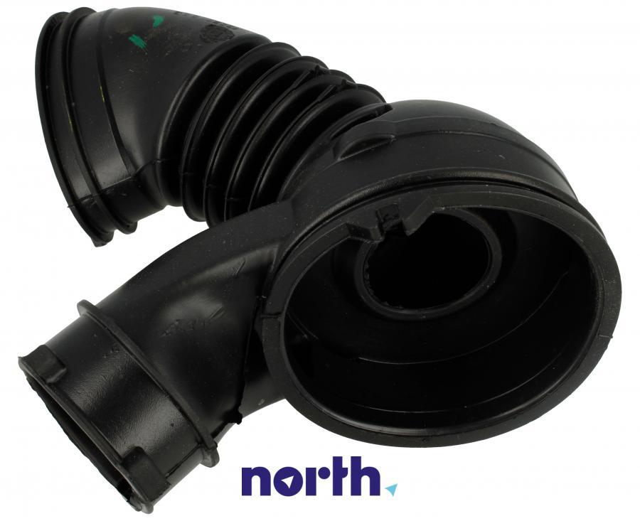 Wąż połączeniowy (bęben-pompa) do pralki AEG 1325635033,0