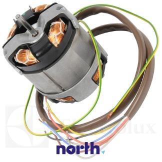 Silnik wentylatora do okapu Electrolux 4055039442,1
