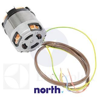 Silnik wentylatora do okapu Electrolux 4055039442,2