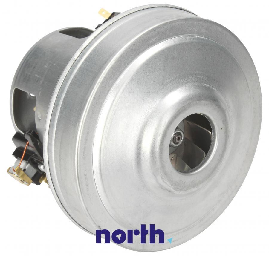 Silnik do odkurzacza AEG 4055010039,0