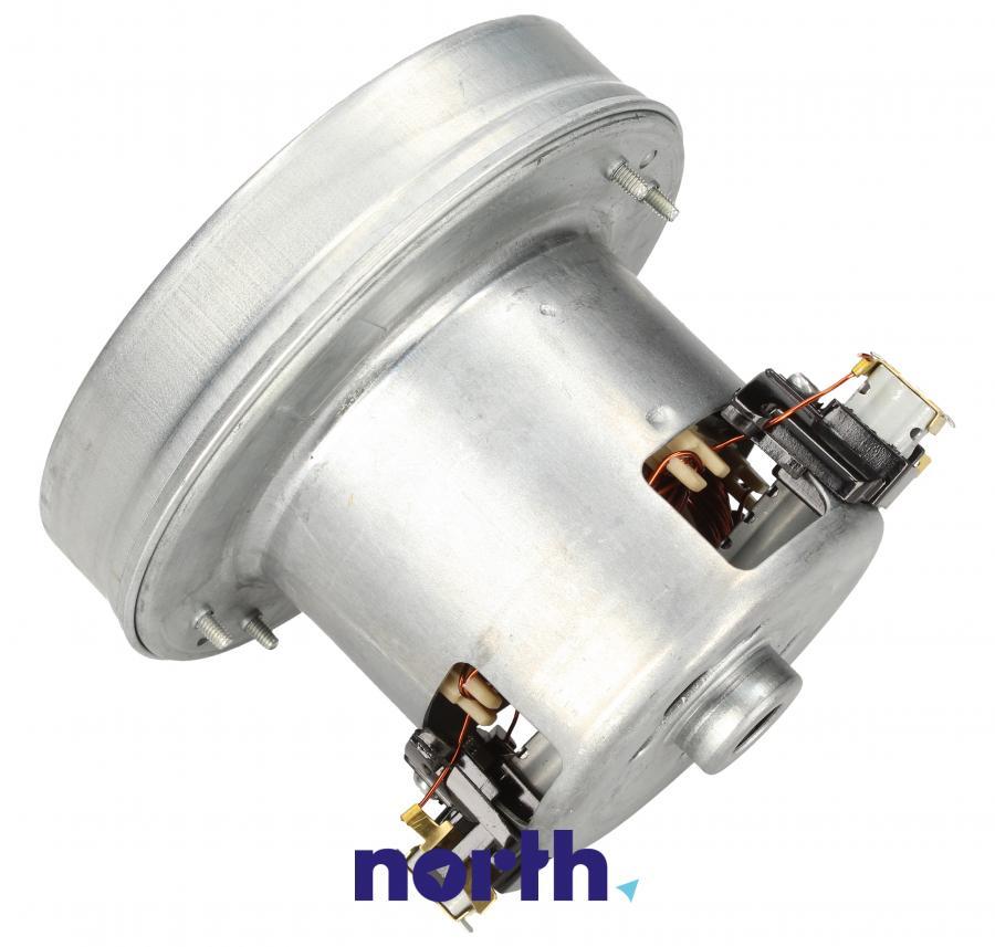 Silnik do odkurzacza AEG 4055010039,1