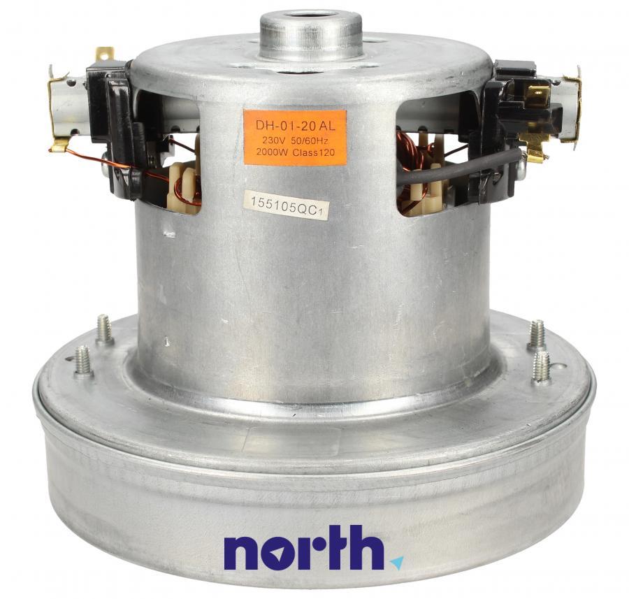 Silnik do odkurzacza AEG 4055010039,2