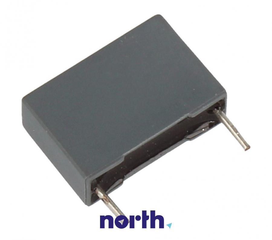 0.01uF | 1600V Kondensator impulsowy MKP10 VESTEL,0