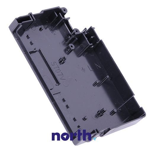 Obudowa modułu sterującego do okapu Electrolux 4055026498,0