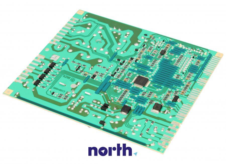 Moduł elektroniczny (zaprogramowany) do pralki Candy 09200460,2
