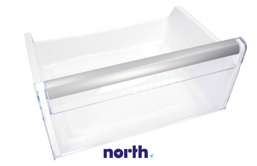 Górna szuflada zamrażarki do lodówki Bosch 00683848,0