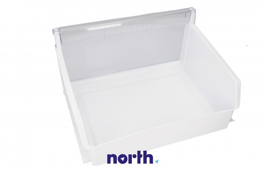 Górna szuflada zamrażarki do lodówki Bosch 00683848,1