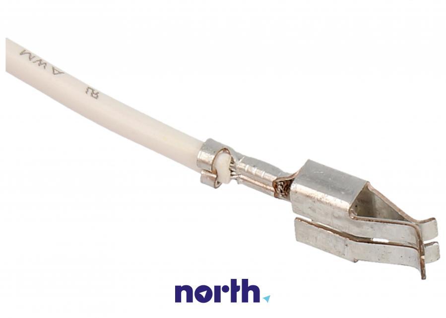 Moduł elektroniczny do żelazka Bosch 00614800,3