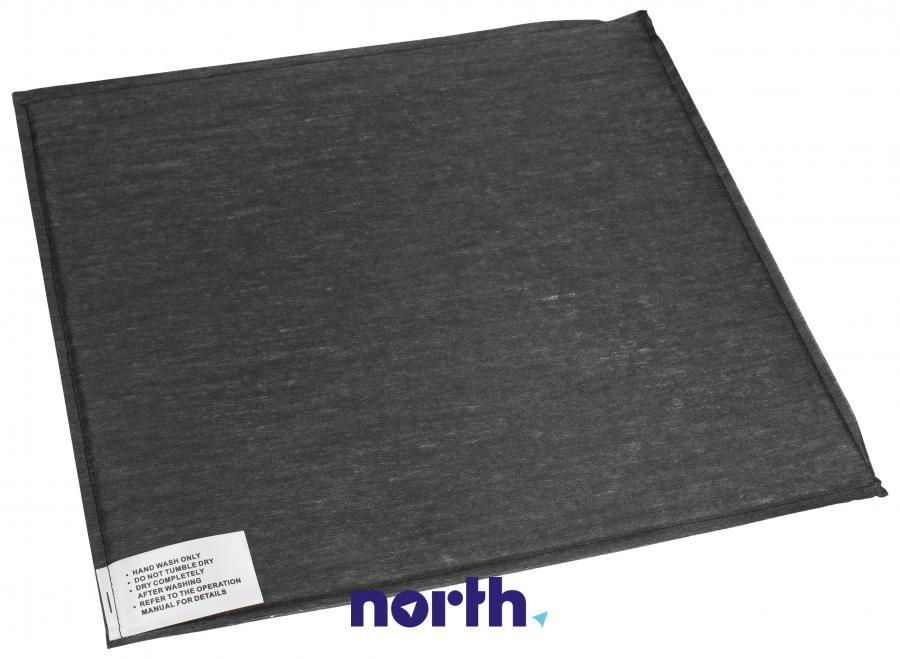 Filtr węglowy aktywny do oczyszczacza powietrza Sharp PFILA093KKEZ,0