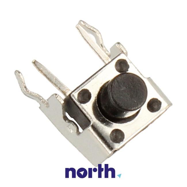 Mikroprzełącznik 30031156,1
