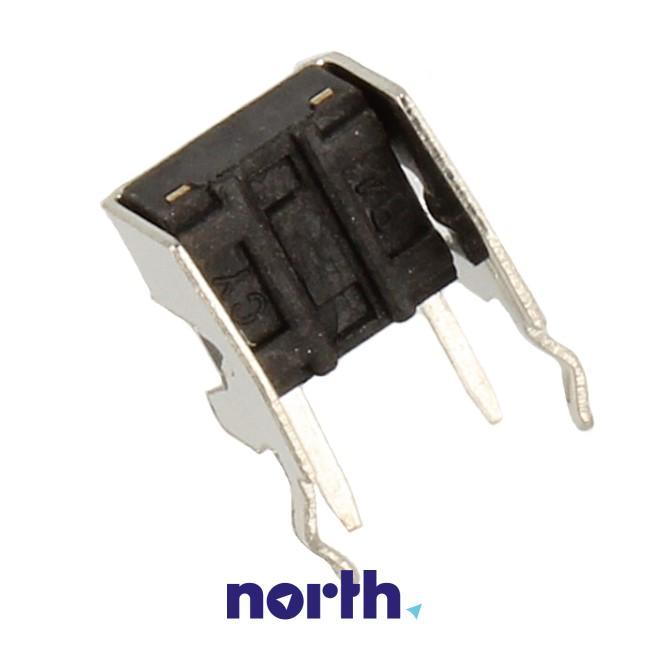 Mikroprzełącznik 30031156,2