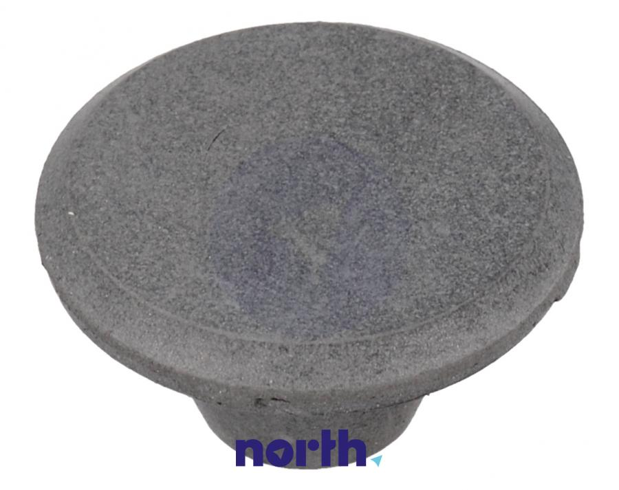 Podkładka gumowa amortyzatora do pralki Fagor LL7A000A9,1