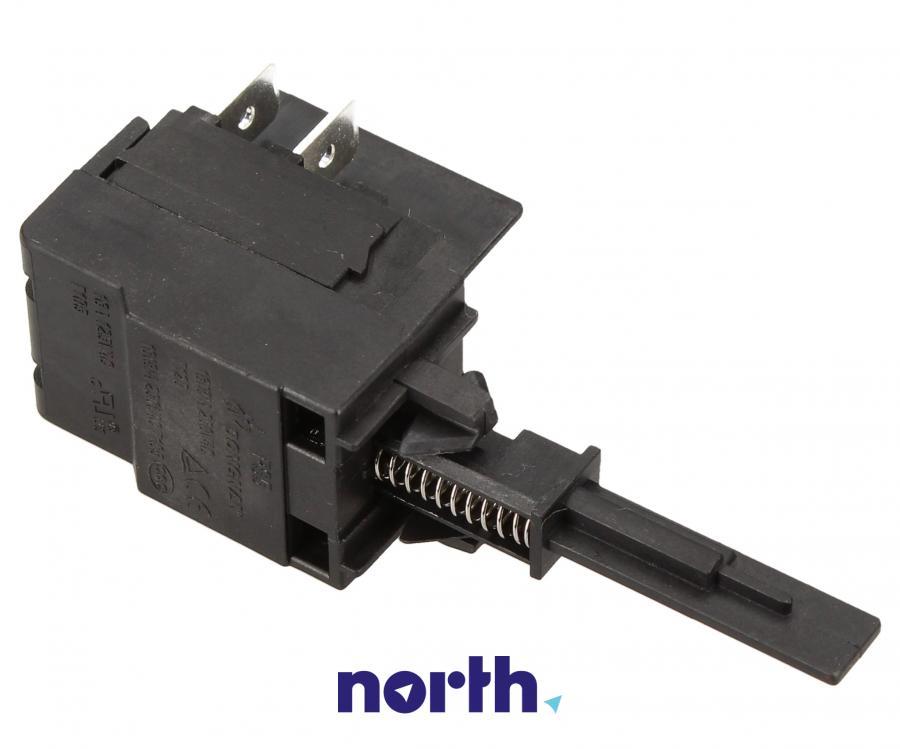 Włącznik sieciowy do zmywarki Whirlpool 480140101079,0