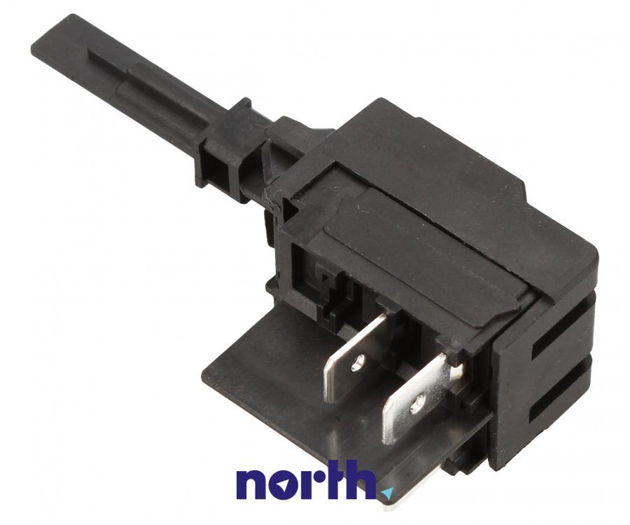 Włącznik sieciowy do zmywarki Whirlpool 480140101079,1