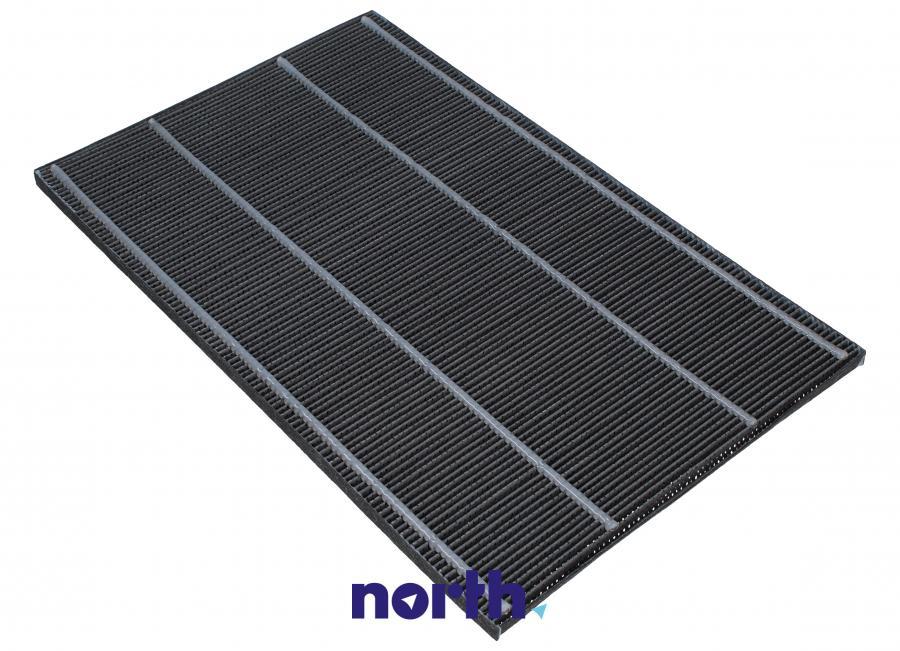 Filtr powietrza do klimatyzacji Sharp PFILA157KKEZ,0
