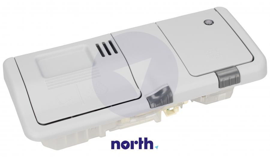 Dozownik detergentów do zmywarki Whirlpool 480140101374,0