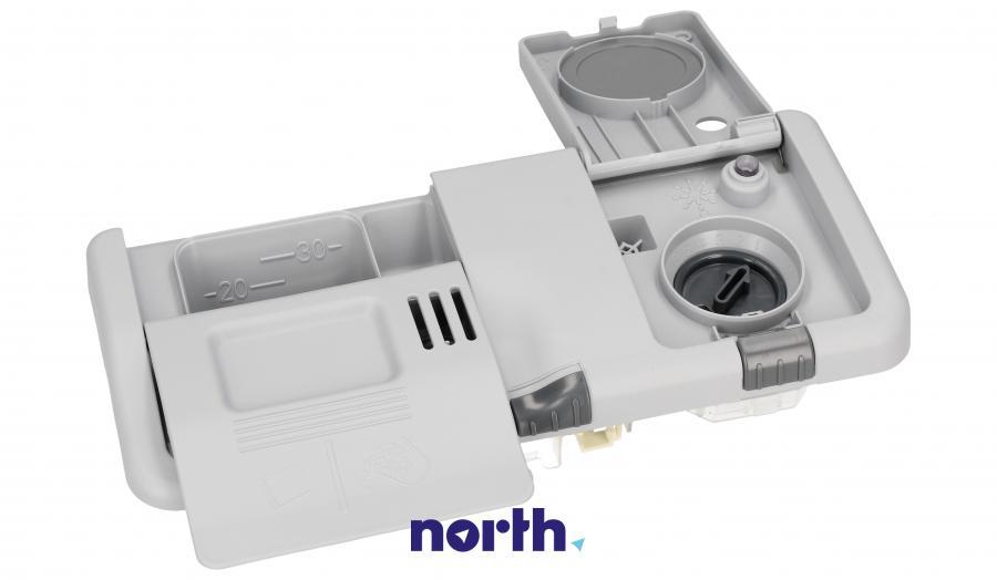 Dozownik detergentów do zmywarki Whirlpool 480140101374,1