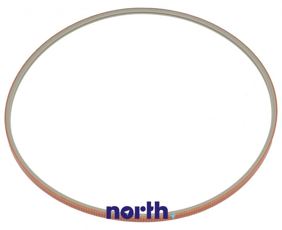 Pasek napędowy do suszarki AEG 1361007006,0