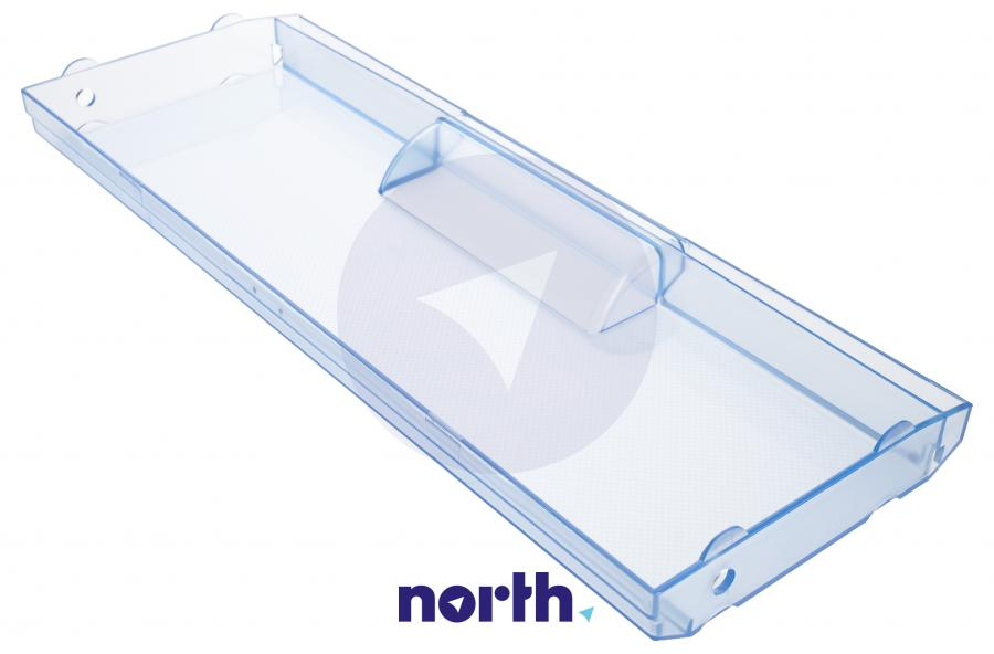 Front szuflady górnej do komory zamrażarki do lodówki Bosch 00670977,1