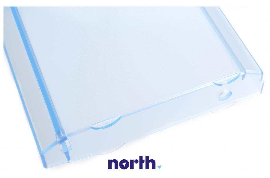 Front szuflady górnej do komory zamrażarki do lodówki Bosch 00670977,2