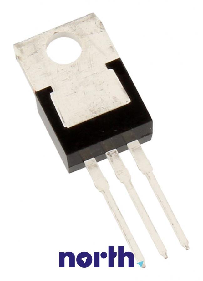 200V2X5A Dioda Schottkiego MBR10200CT 200V | 10A (TO-220-3),1
