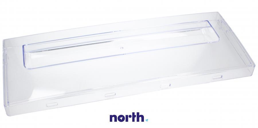 Front szuflady środkowej do komory zamrażarki do lodówki Samsung DA63-03062B,0