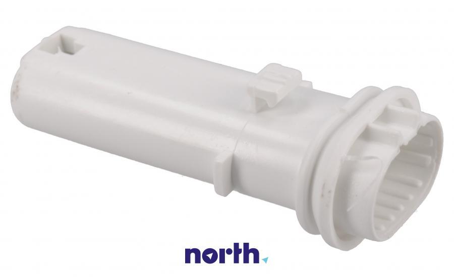 Dysza spryskiwacza do zmywarki Electrolux 50225413009,0