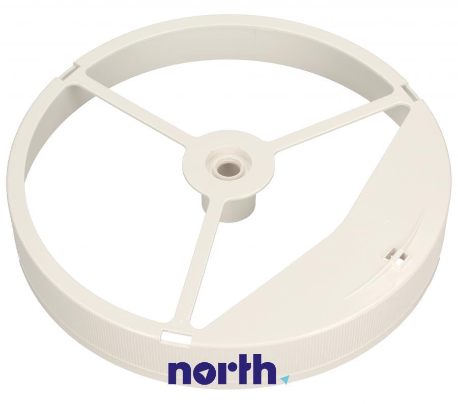 Obudowa filtra nawilżacza do oczyszczacza powietrza Sharp GWAKA004KKFA,0