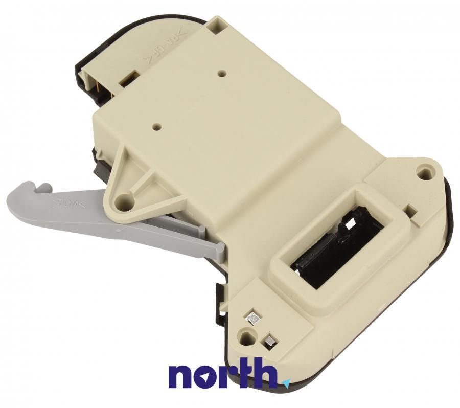 Blokada elektromagnetyczna otwarcia drzwi do pralki Electrolux 8996452446728,0