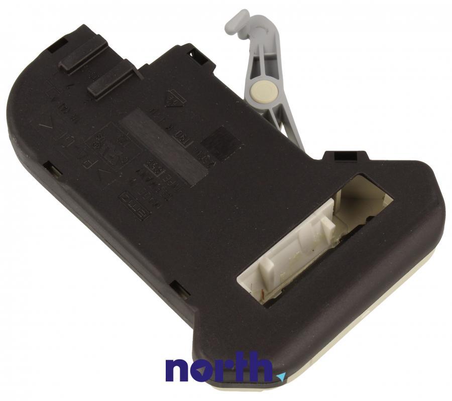 Blokada elektromagnetyczna otwarcia drzwi do pralki Electrolux 8996452446728,2