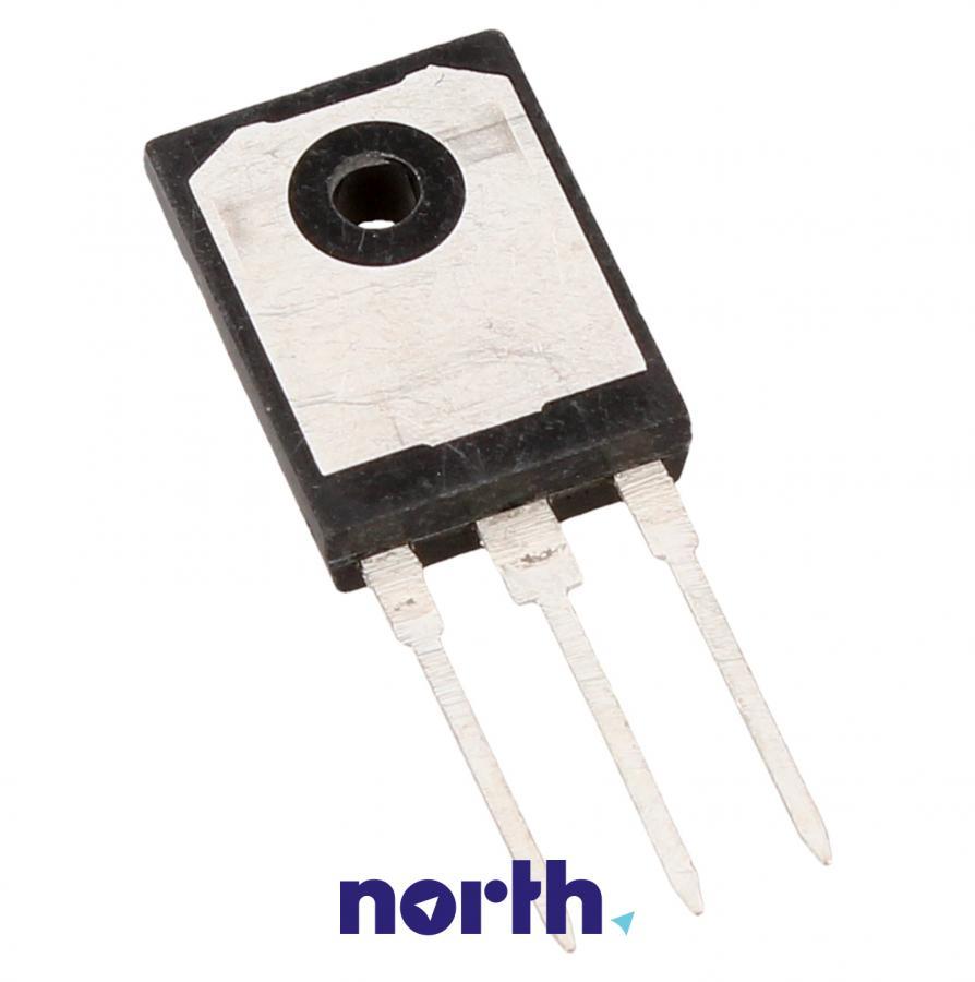 Tranzystor G15N60 SGW15N60,1