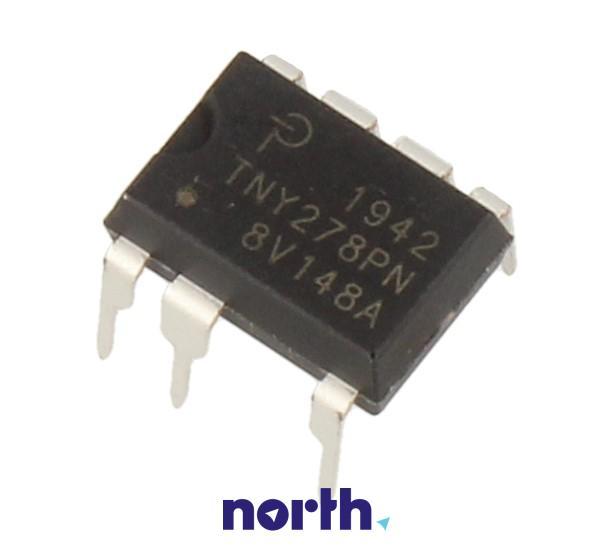 Układ scalony TNY278PN,0