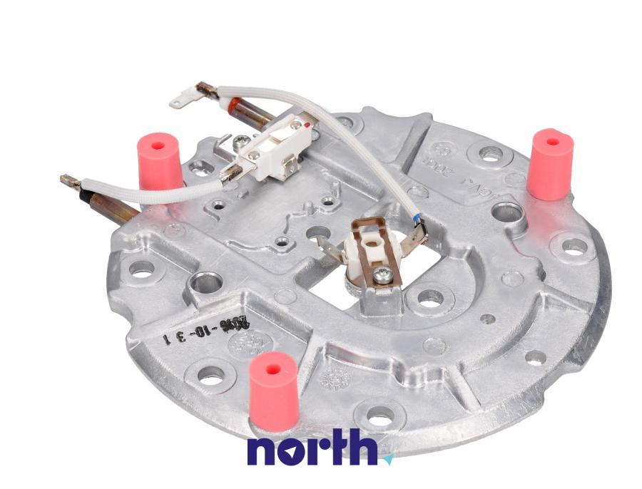 Grzałka do generatora pary Tefal CS00115345,1