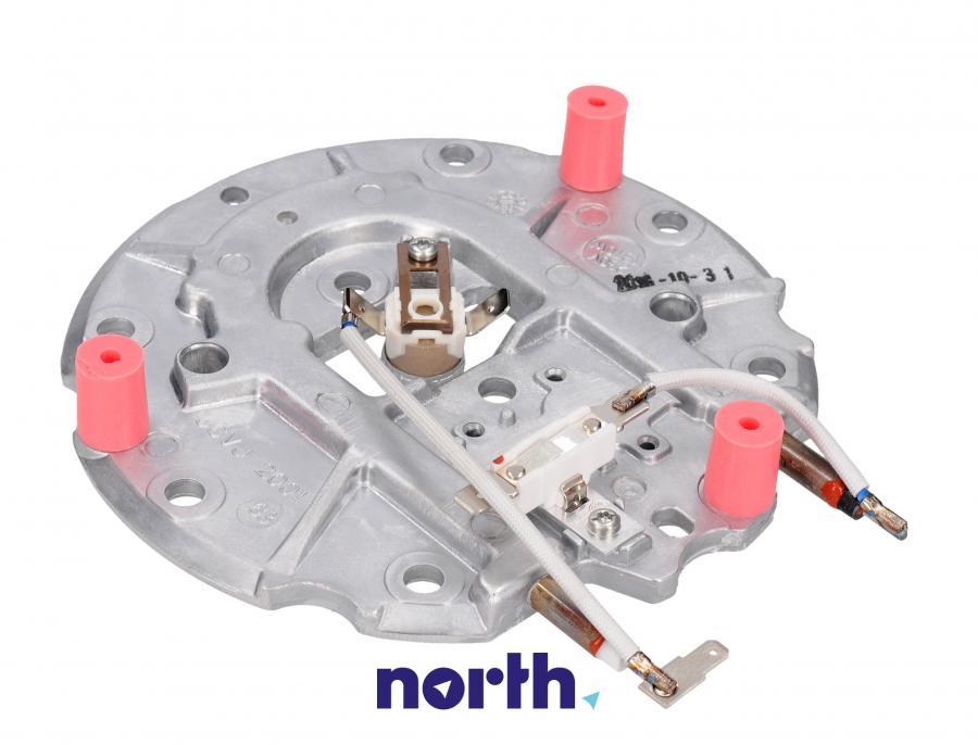 Grzałka do generatora pary Tefal CS00115345,2