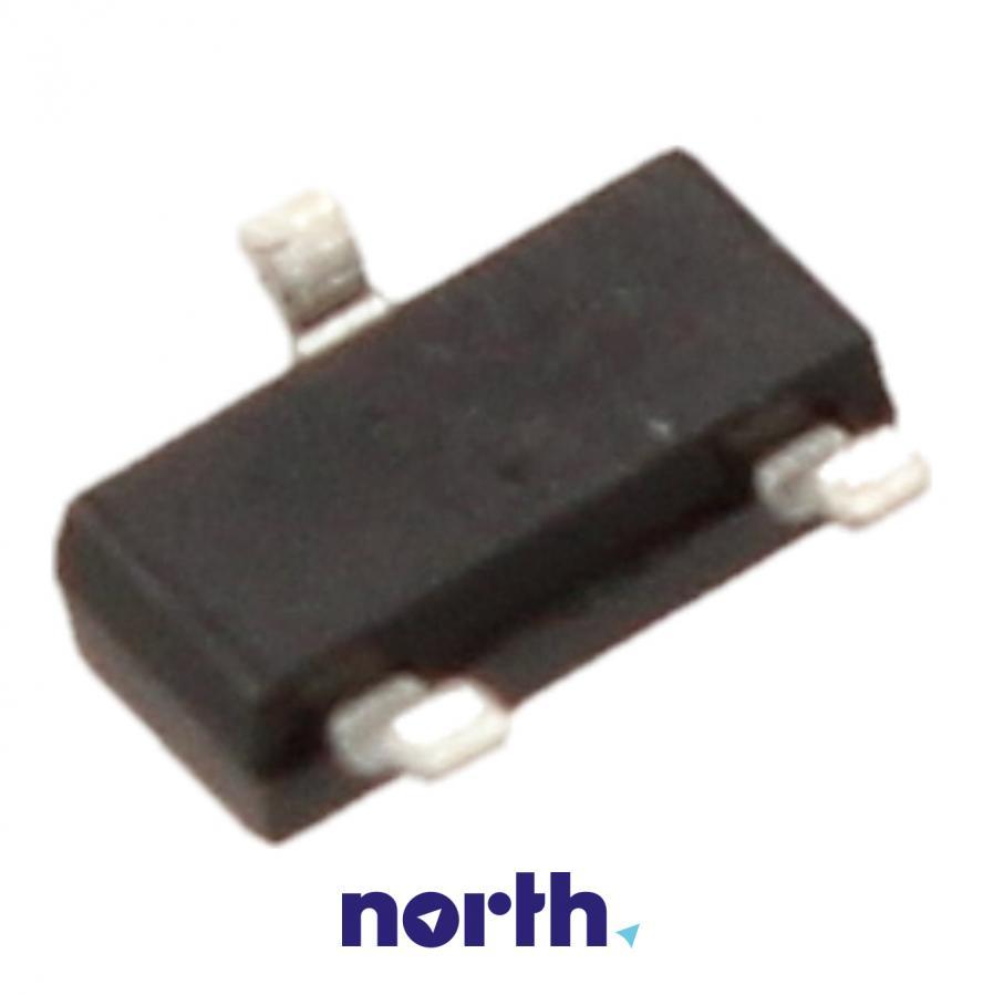 Tranzystor PMBT4401 PMBT4401,215,2