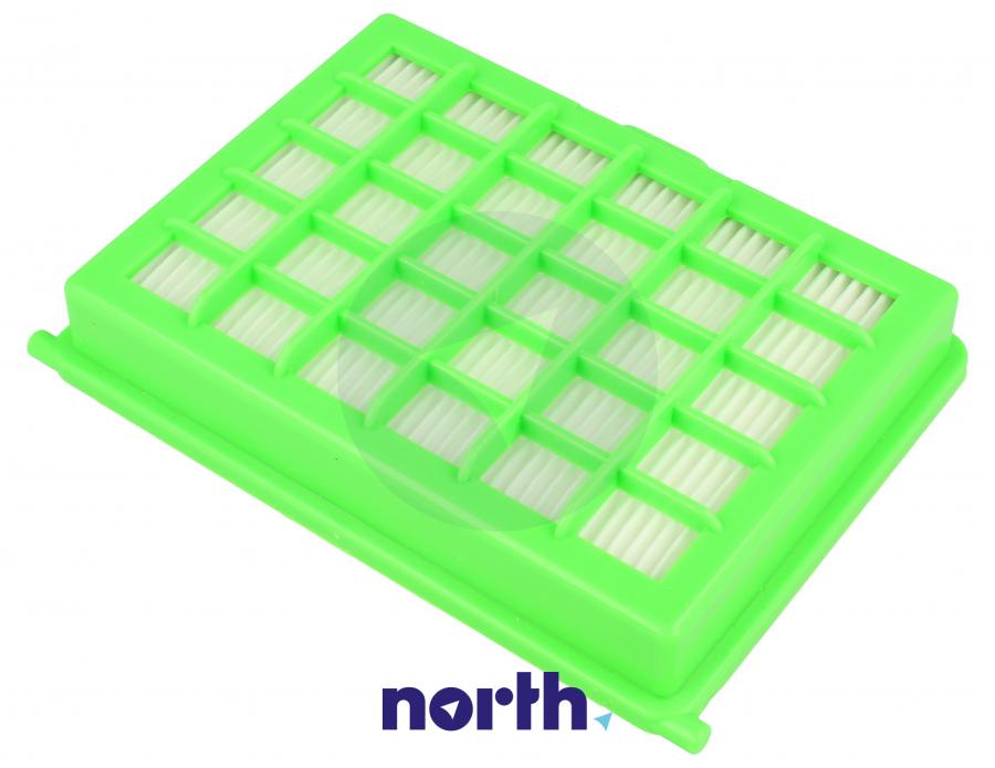 Filtr HEPA do odkurzacza Rowenta ZR0004201 ZR004201,1