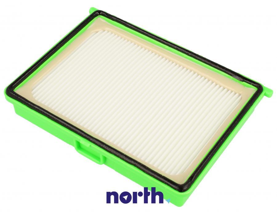 Filtr HEPA do odkurzacza Rowenta ZR0004201 ZR004201,2