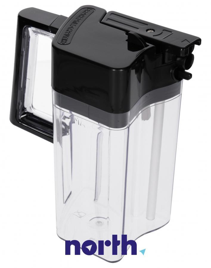 Zbiornik na mleko kompletny do ekspresu DeLonghi ESAM3500 5513211621,2