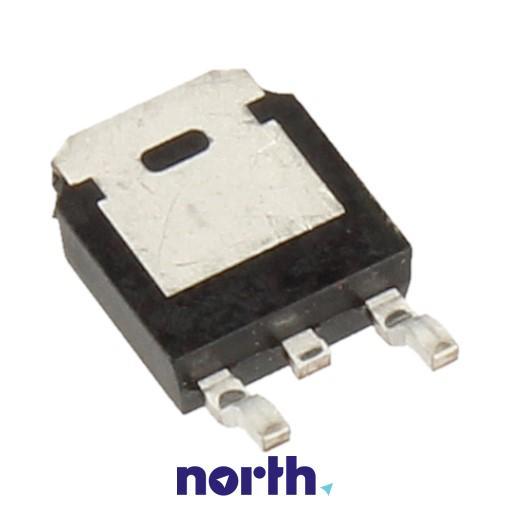 Tranzystor MOS-FET IRFR3910PBF,1