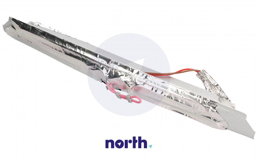 Grzałka rozmrażająca do lodówki Samsung DA9705647B,1