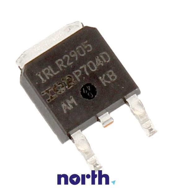 Tranzystor MOS-FET IRLR2905PBF,0