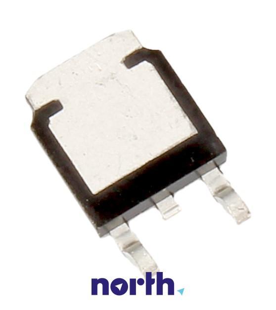 Tranzystor MOS-FET IRLR2905PBF,1