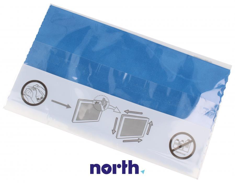 Ściereczka z mikrofibry Samsung BN63-01798B,1