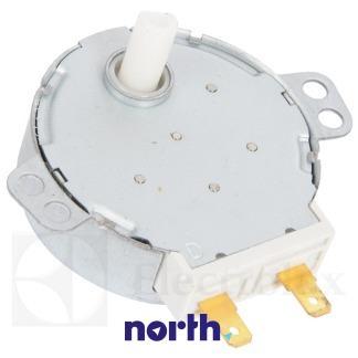 Silnik napędowy talerza do mikrofalówki Electrolux 4055029336,0