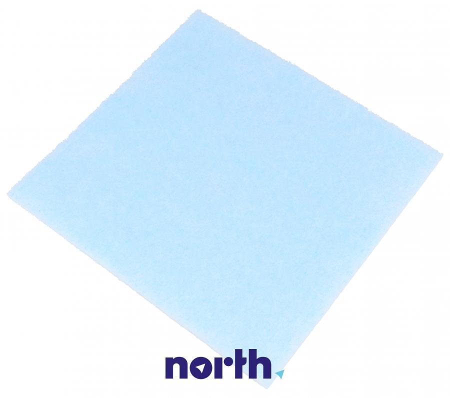 Filtr do odkurzacza Samsung DJ6340172J,0
