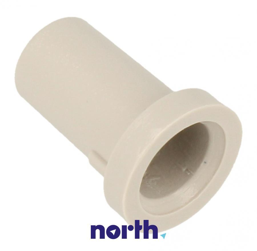 Tuleja zawiasu drzwi do lodówki Sharp NBRGPA022CBFA,0