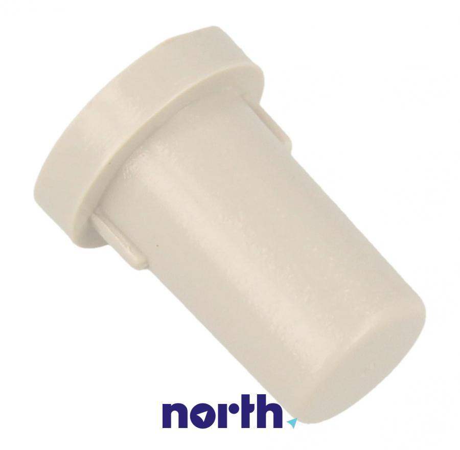 Tuleja zawiasu drzwi do lodówki Sharp NBRGPA022CBFA,1